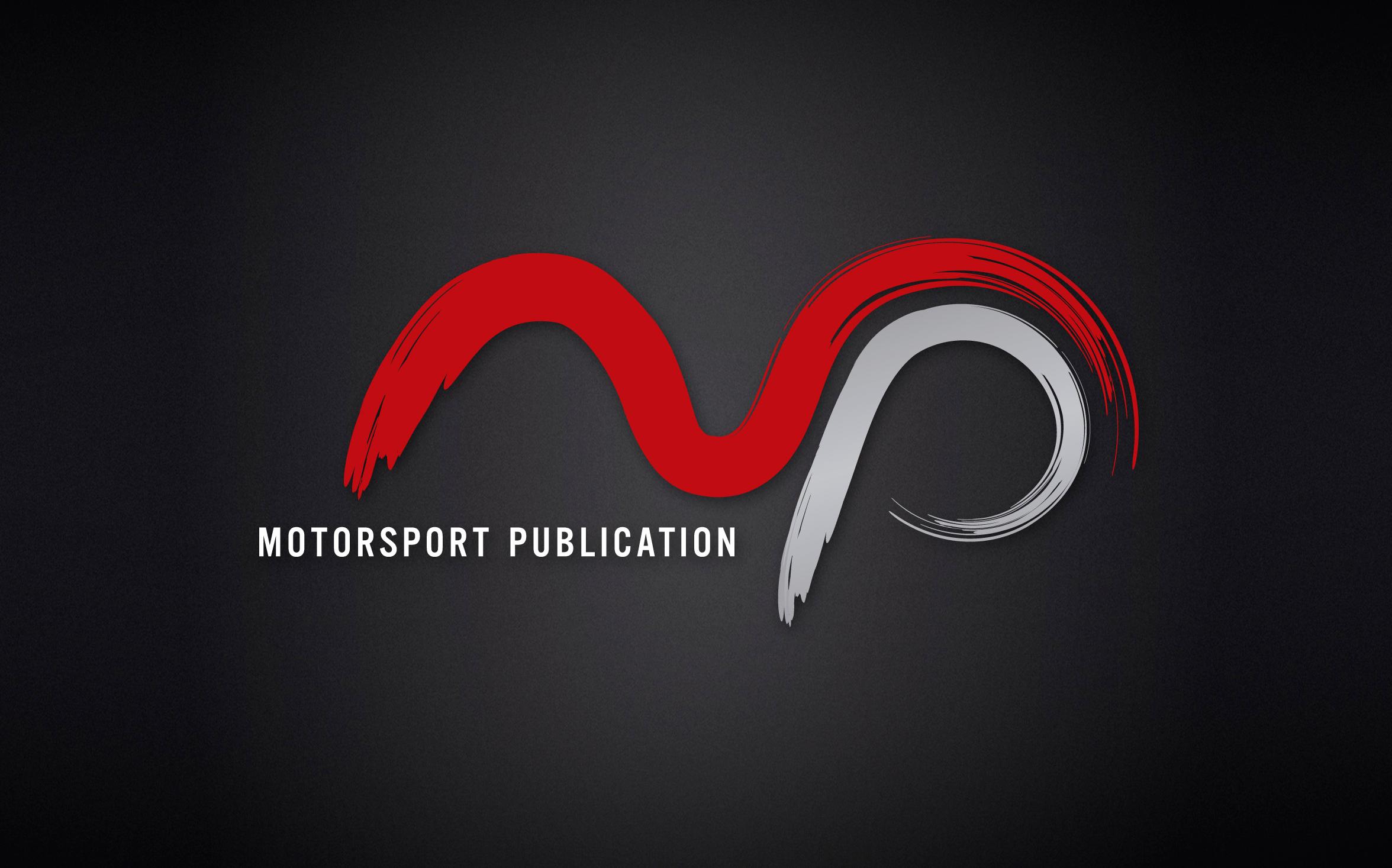 Logo_MP_svart wide