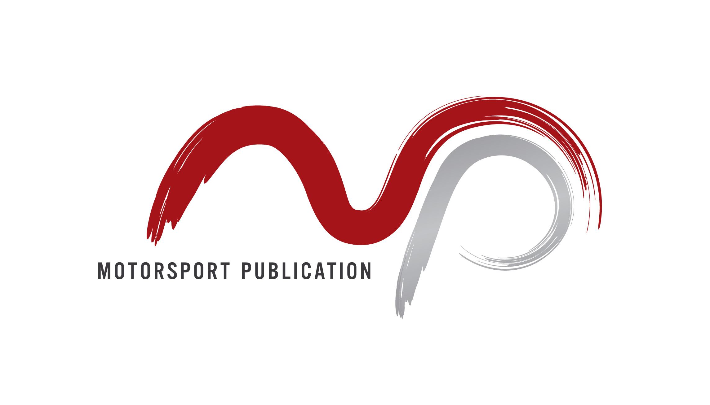 Logo_MP_vit