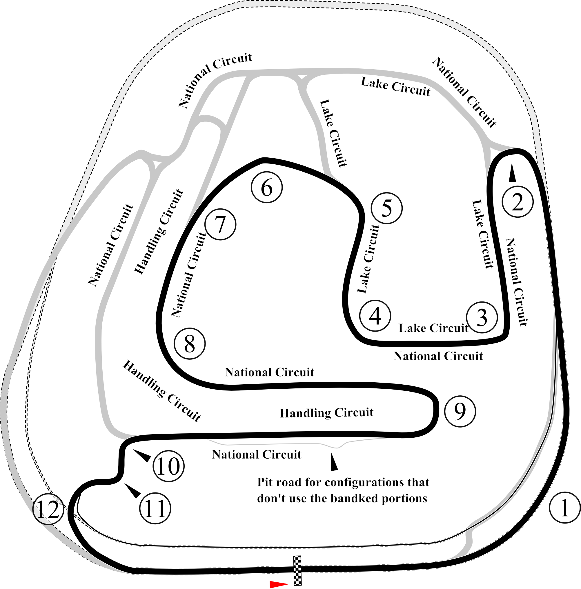 Rockingham_Motor_Speedway_-_Road_course