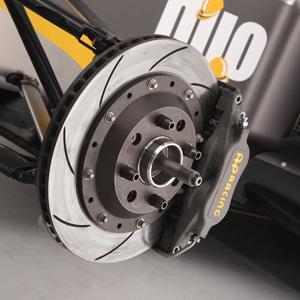 brakes300