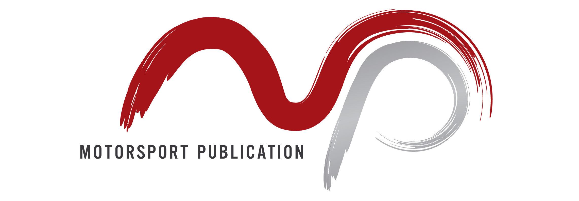 cropped-Logo_MP_vit.jpg
