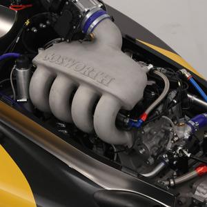 engine300