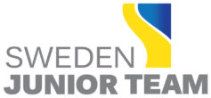sweden_junior_team_landslaget
