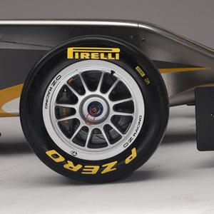 tyres300