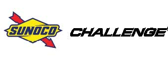 sunoco-challenge-logo-head
