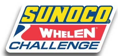 Sunoco Whelen Challenge