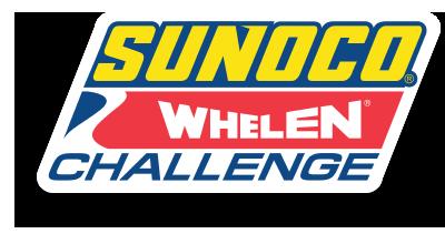 sunoco-whelen-challenge-1