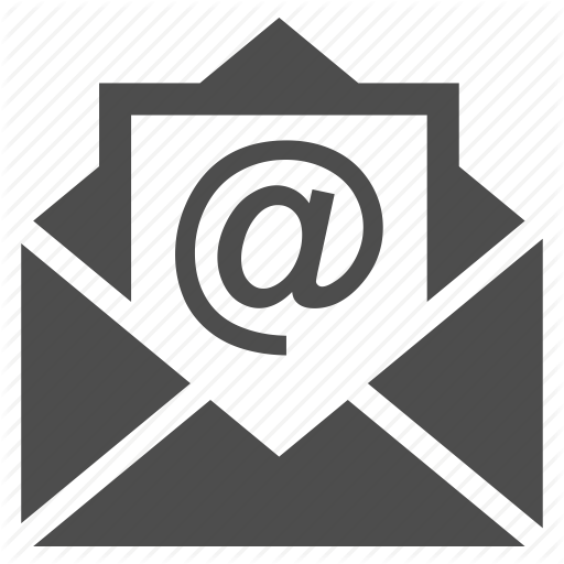 email_mail_envelope_letter_send_inbox_newsletter-512