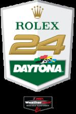 Rolex24