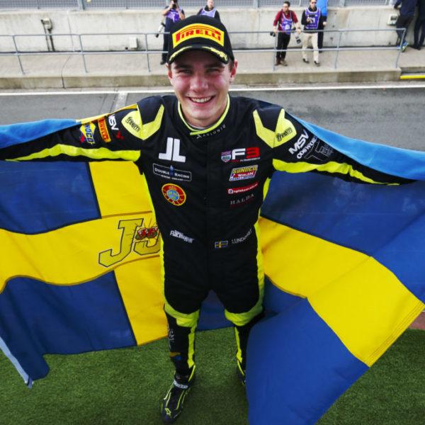 Lundqvist-014