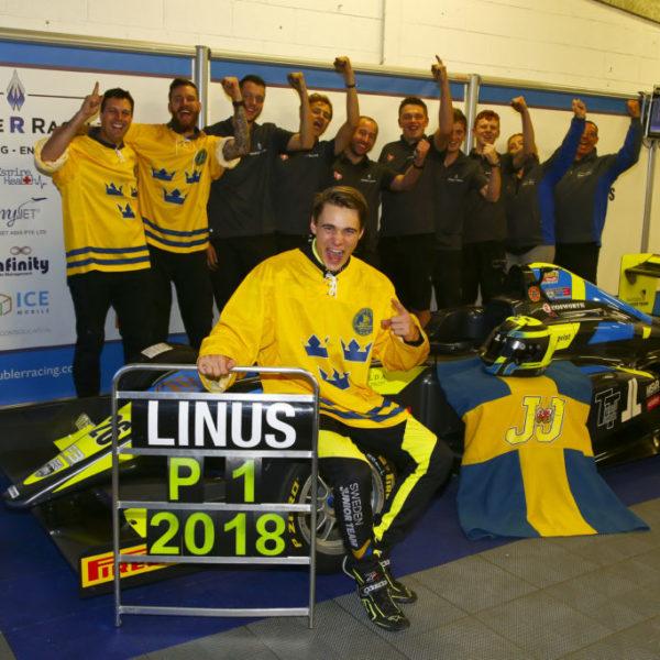 Lundqvist-021