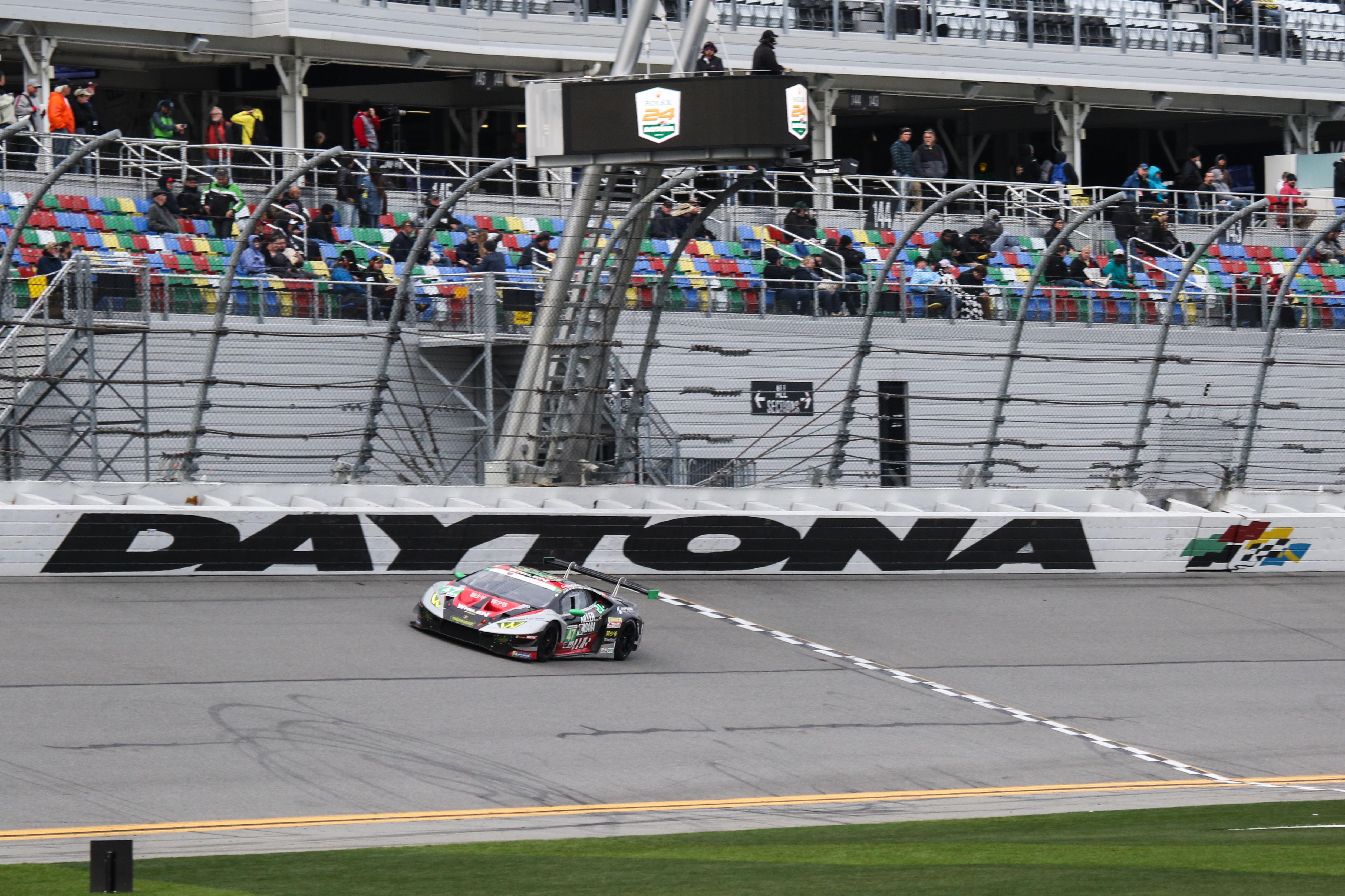 Daytona24-89