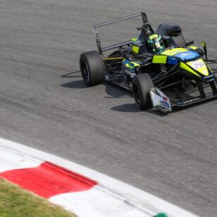 Monza-22