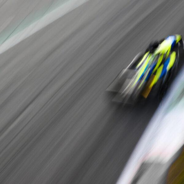 Monza-26