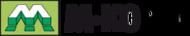 mkopia-logo-small