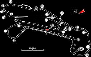300px-Barber_Motorsports_Park