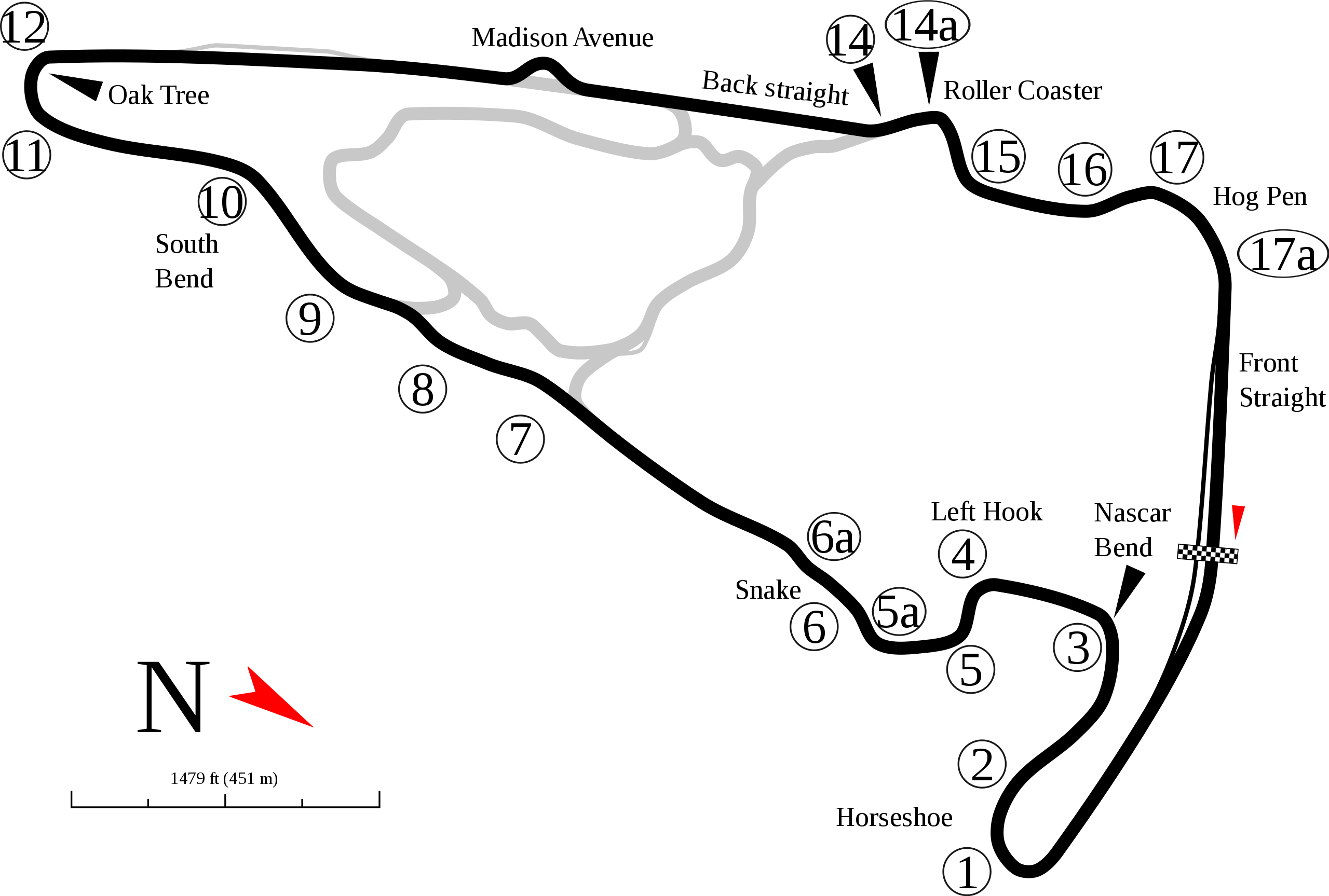 Virginia_International_Raceway_-_Full_Course