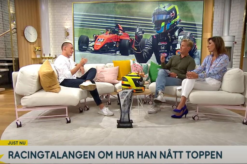 tv4nmorg
