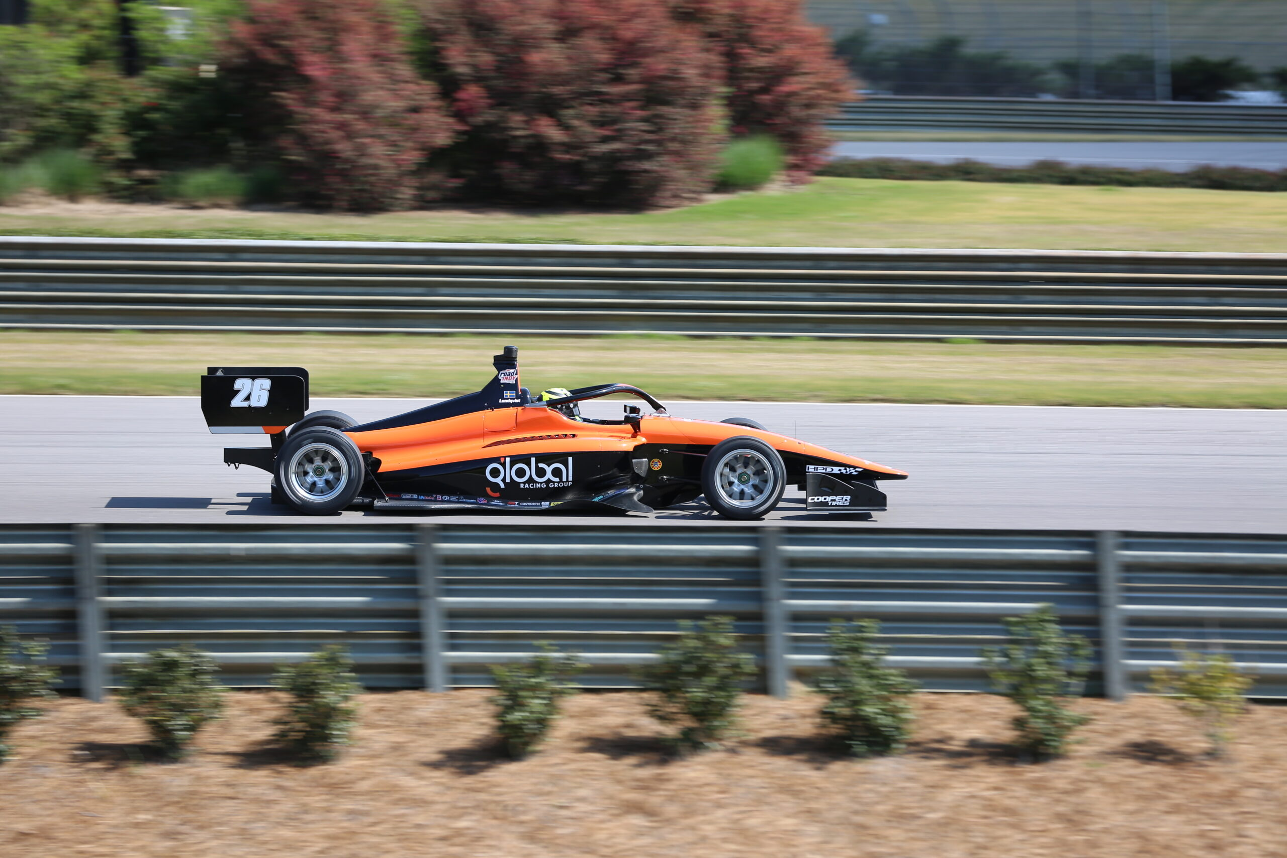 2IndyLights-395