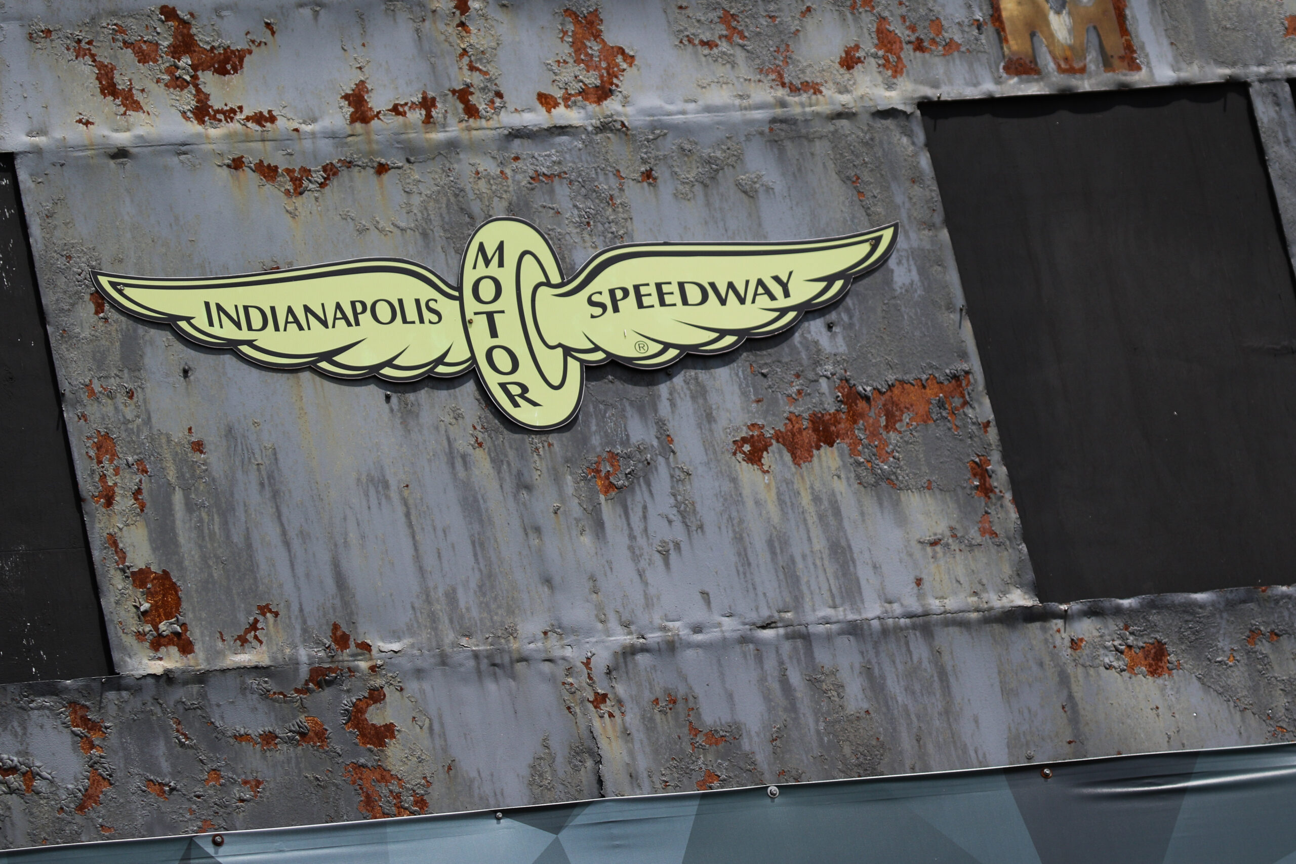 Indy500-138