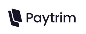 Paytrim-2
