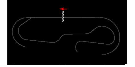Gateway_Motorsports_Park_diagram