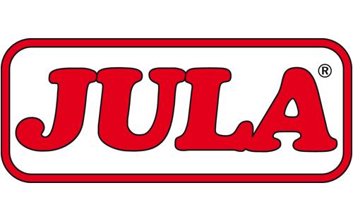 jula-logo-500x300-px
